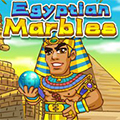 Egipskie kule