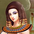 Kleopatra Królowa Egiptu