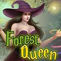 Królowa z lasu